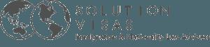 Solution Visas